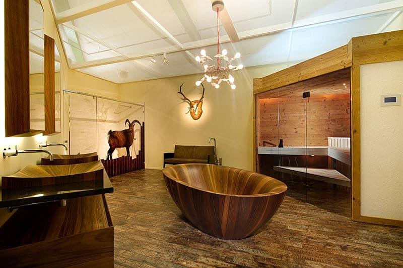 Labish-Laguna-Pearl-wooden-bathtub