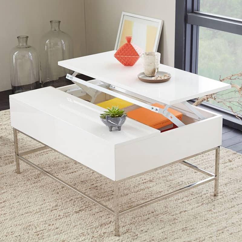 Lacquer Storage Coffee Table DESIGNRULZ (2)