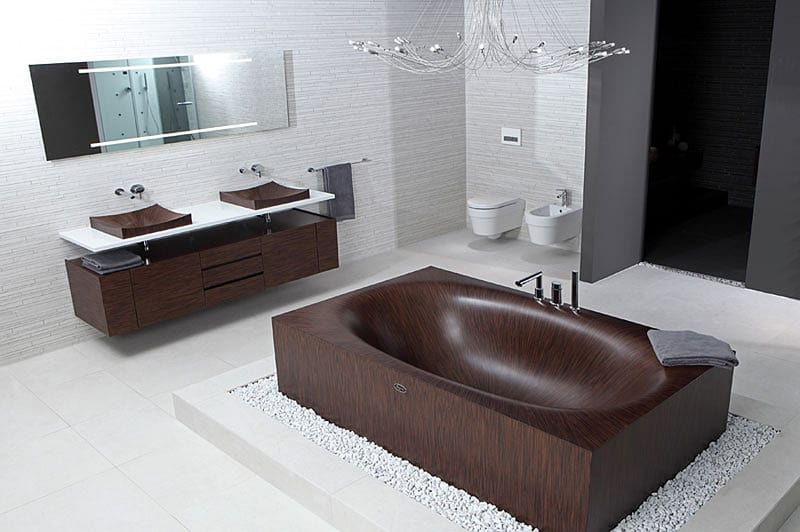 Laguna-range-of-wooden-bathtubs-from-Alegna