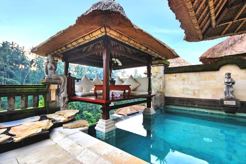 ... Luxury-Hotel-Bali-designrulz (11) ...