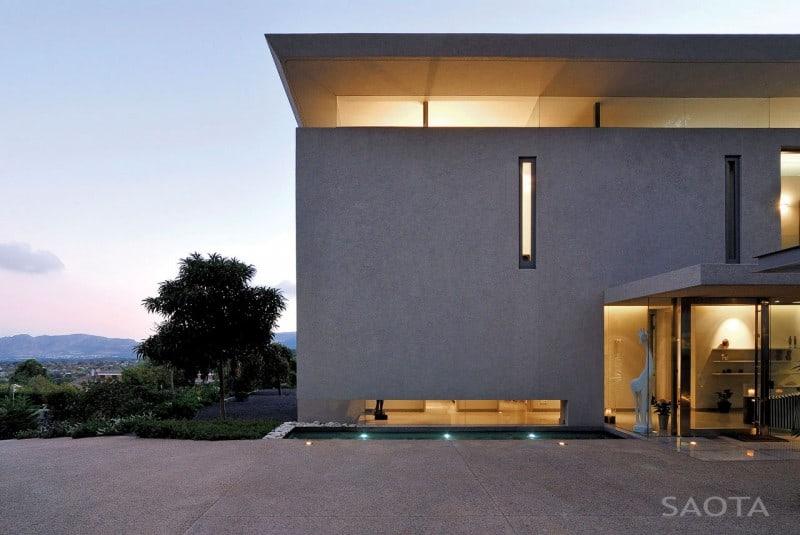 Montrose-designrulz (15)