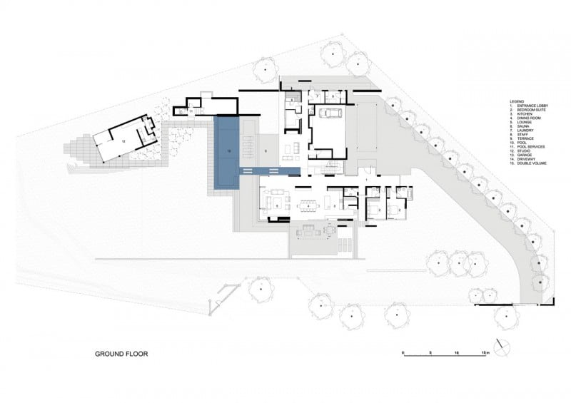 Montrose-designrulz (16)