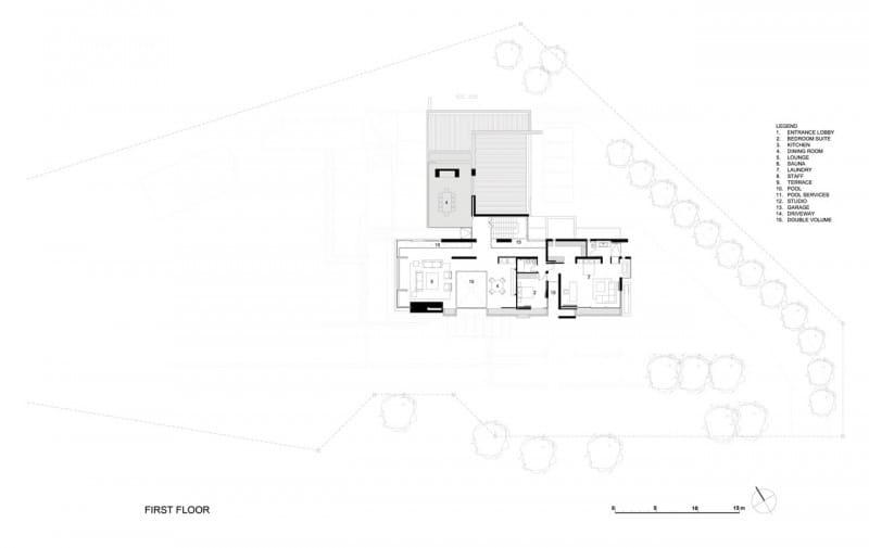 Montrose-designrulz (17)