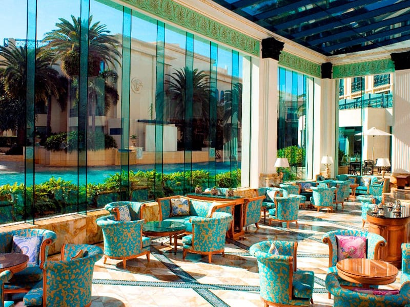 10 Hotels Designed By Famous Fashion Designers DesignRulz.com