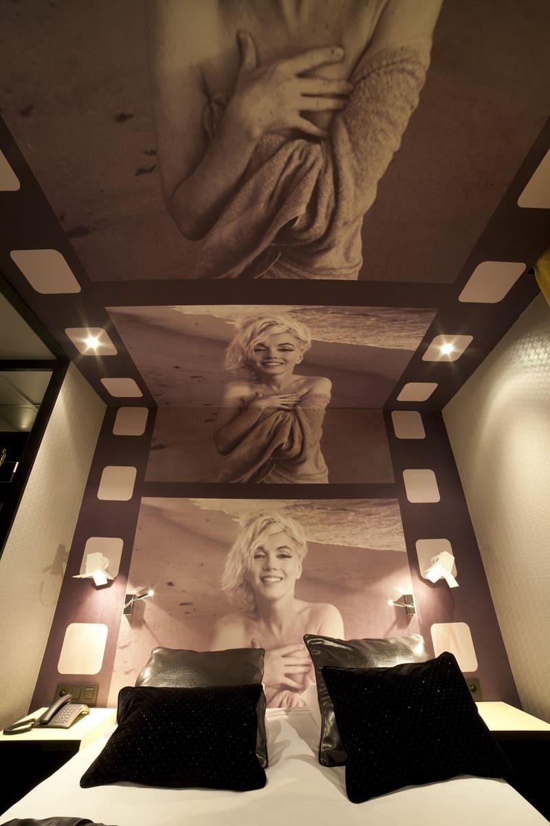 Platine Hotel - Paris designrulz (1)