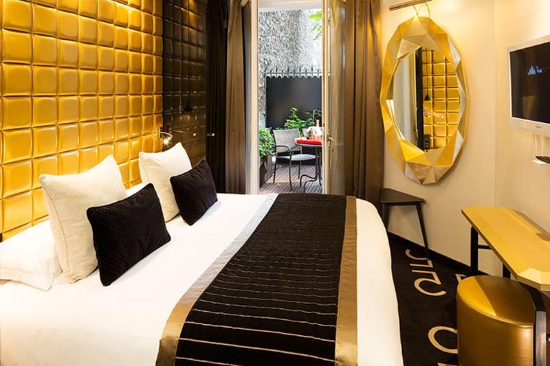 Platine Hotel - Paris designrulz (11)