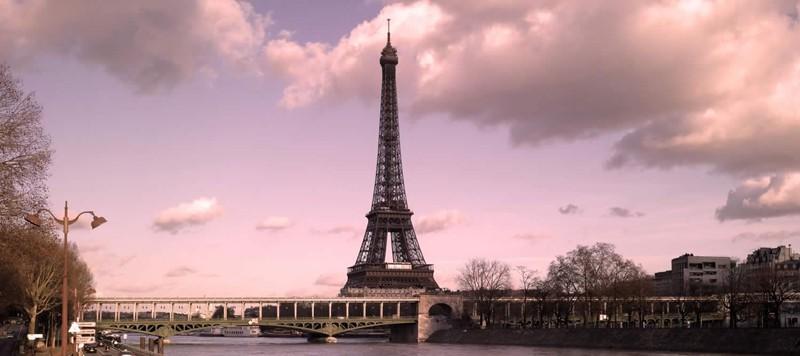 Platine Hotel - Paris designrulz (13)