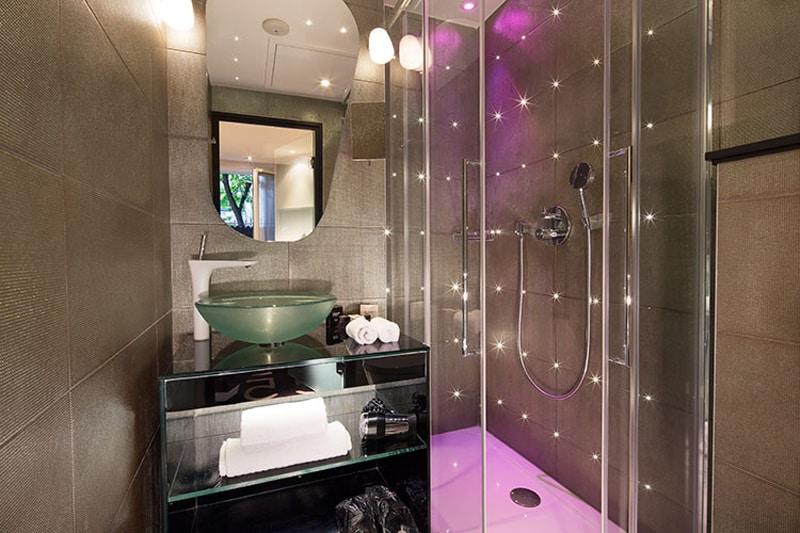 Platine Hotel - Paris designrulz (16)