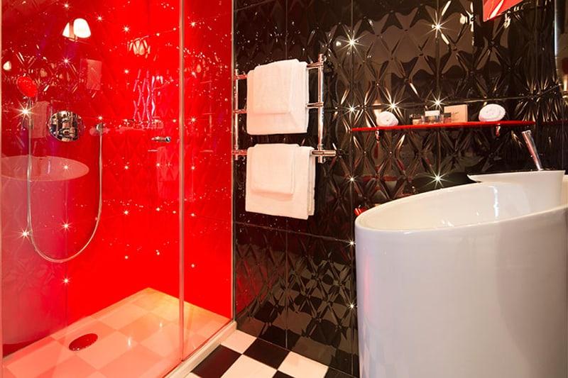 Platine Hotel - Paris designrulz (18)