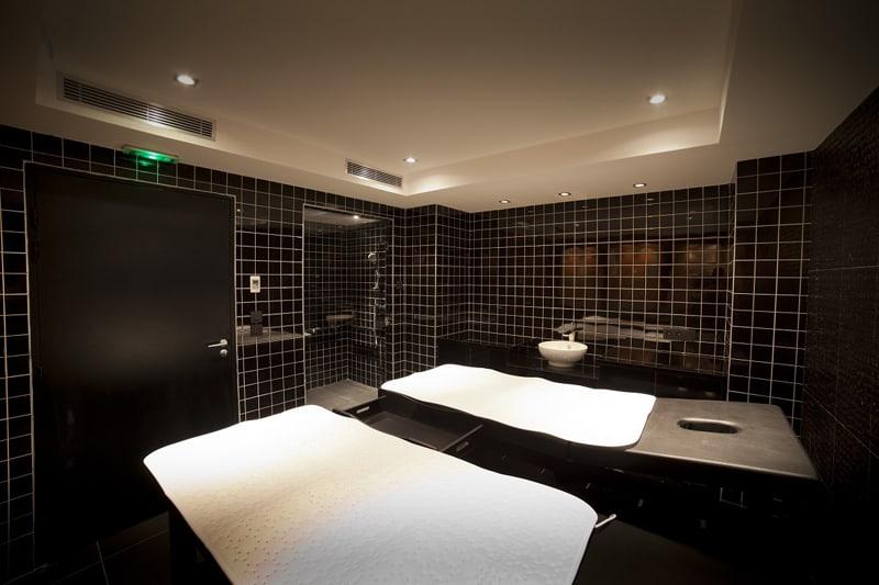 Platine Hotel - Paris designrulz (2)