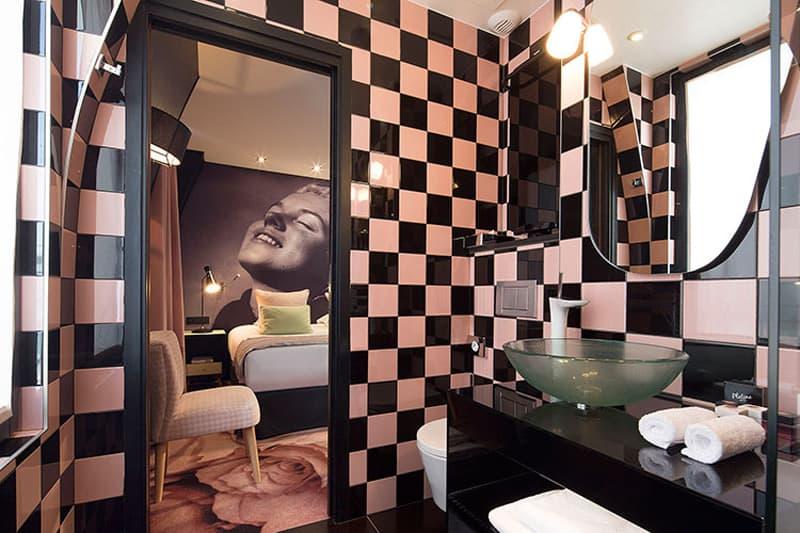 Platine Hotel - Paris designrulz (25)