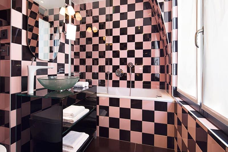 Platine Hotel - Paris designrulz (26)