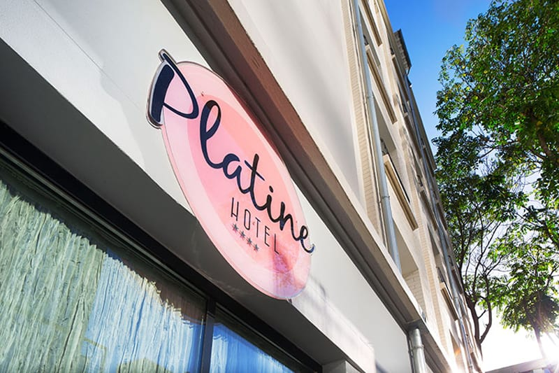 Platine Hotel - Paris designrulz (27)