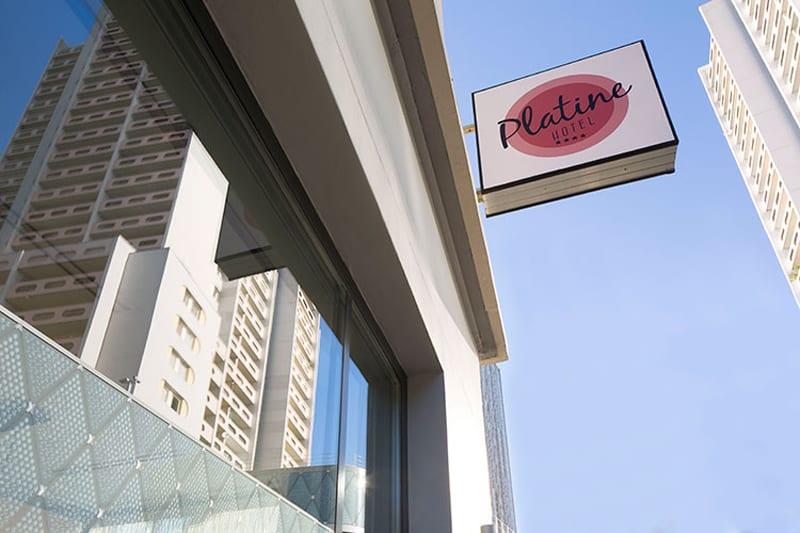 Platine Hotel - Paris designrulz (28)