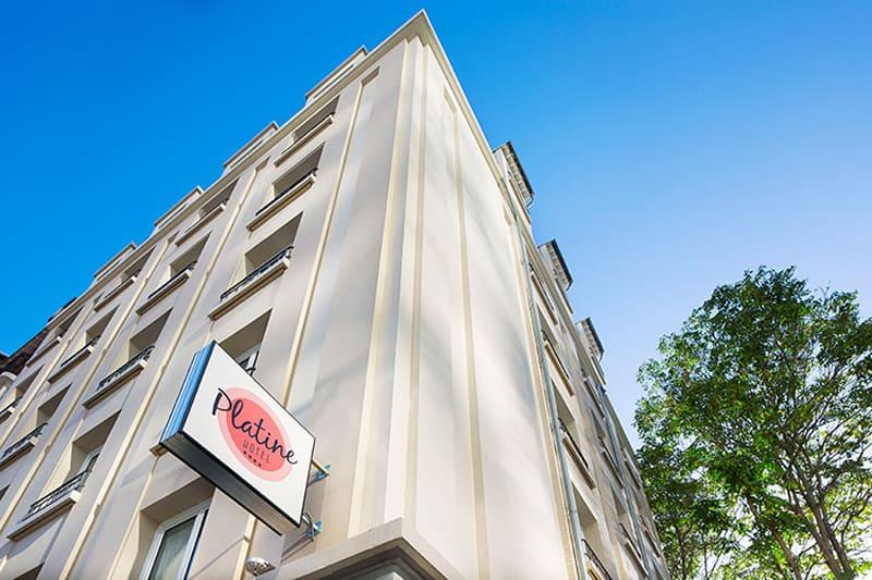 Platine Hotel - Paris designrulz (29)