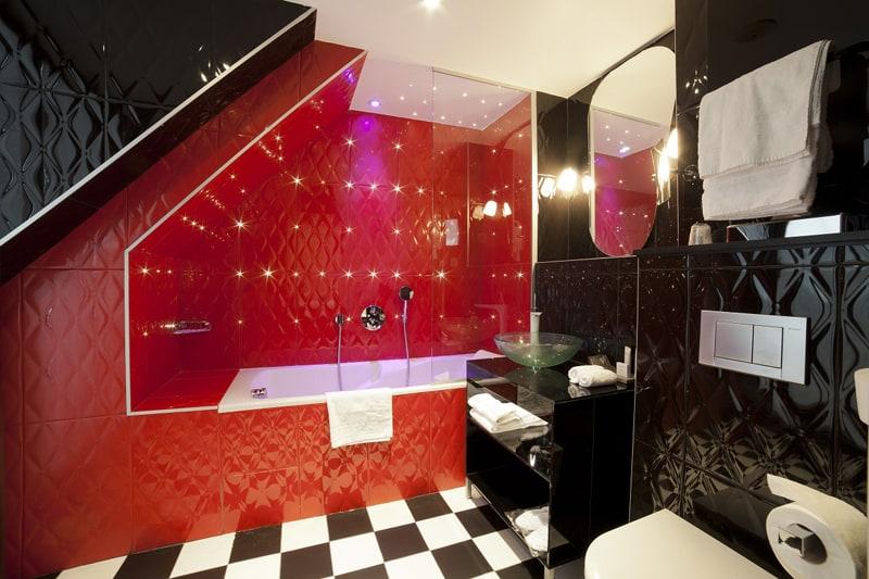Platine Hotel - Paris designrulz (3)