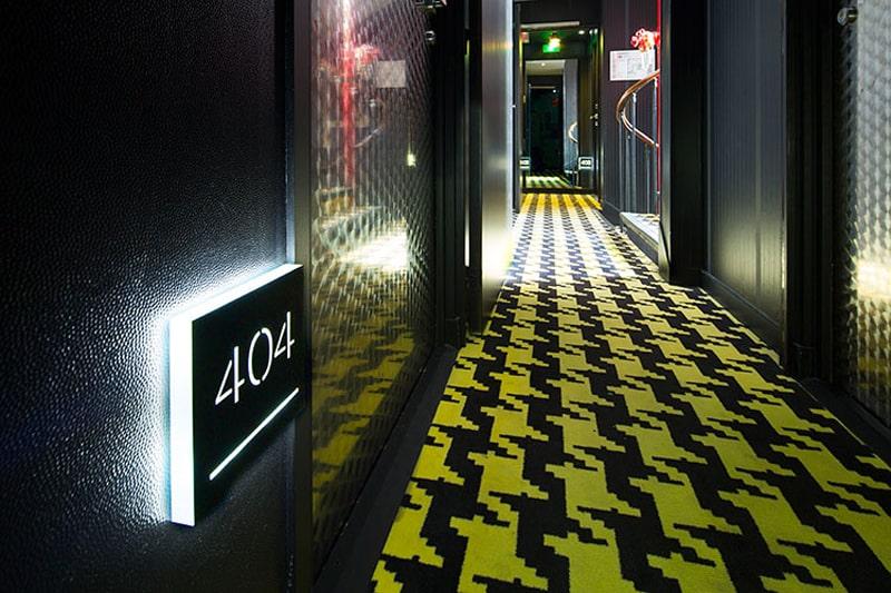 Platine Hotel - Paris designrulz (30)