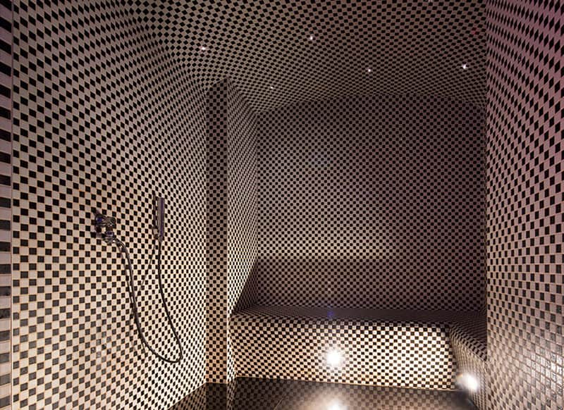 Platine Hotel - Paris designrulz (33)