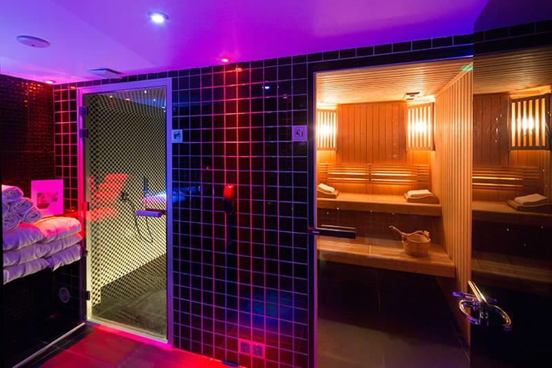 Platine Hotel - Paris designrulz (34)