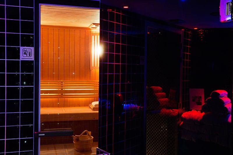 Platine Hotel - Paris designrulz (35)