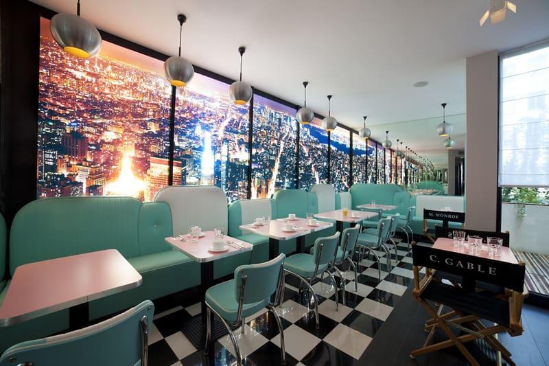 Platine Hotel - Paris designrulz (4)