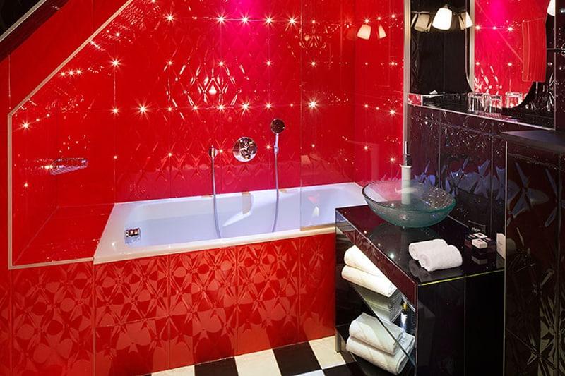 Platine Hotel - Paris designrulz (44)