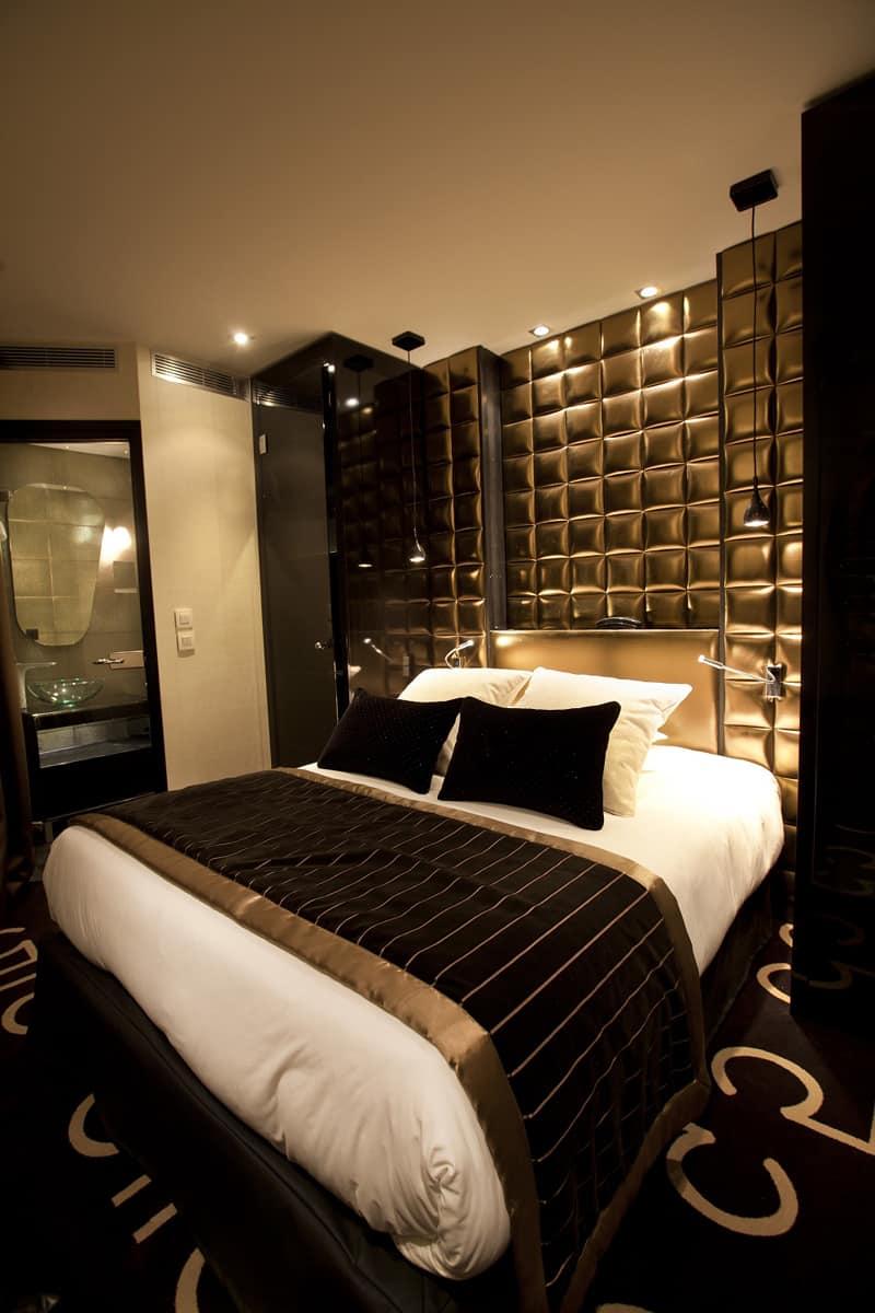 Platine Hotel - Paris designrulz (47)