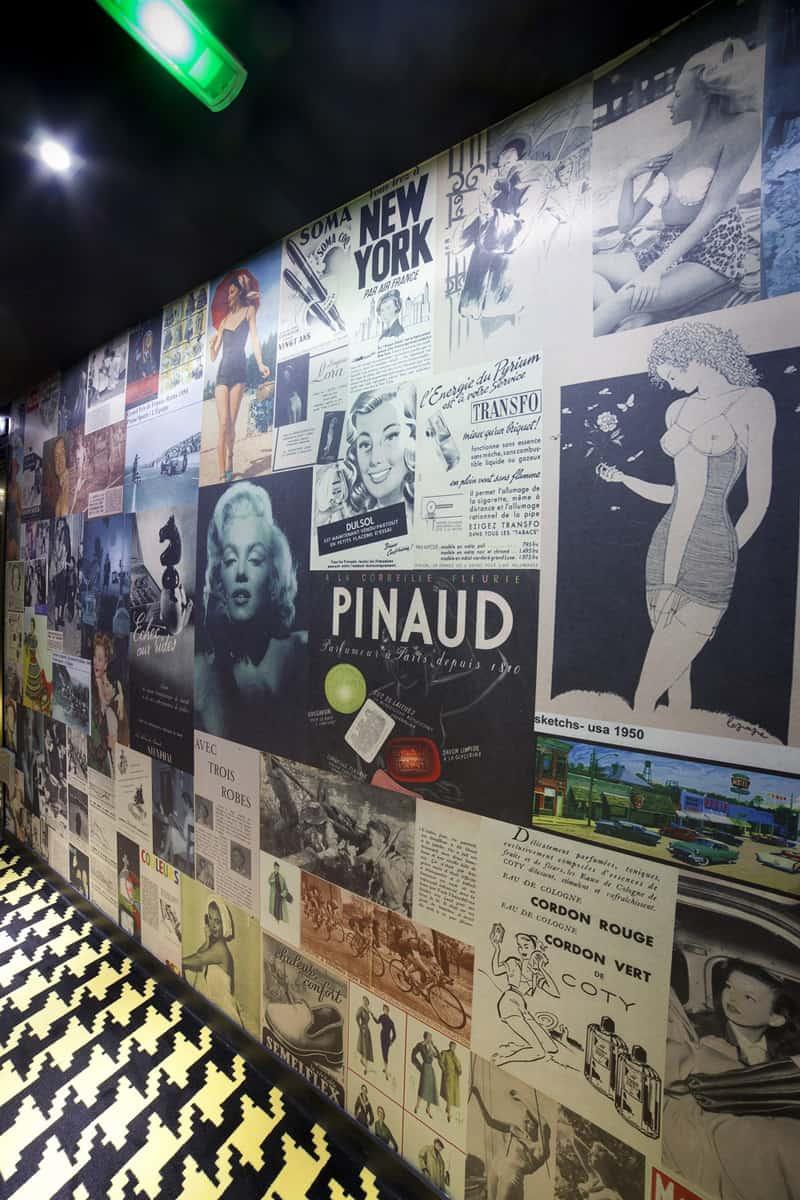 Platine Hotel - Paris designrulz (6)
