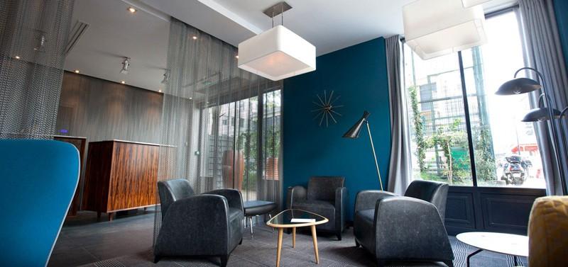 Platine Hotel - Paris designrulz (9)