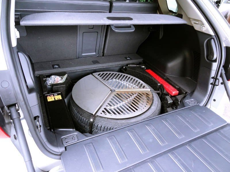 Spare Tire BBQ Grate DR (4)