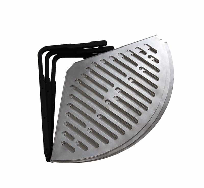 Spare Tire BBQ Grate DR (5)