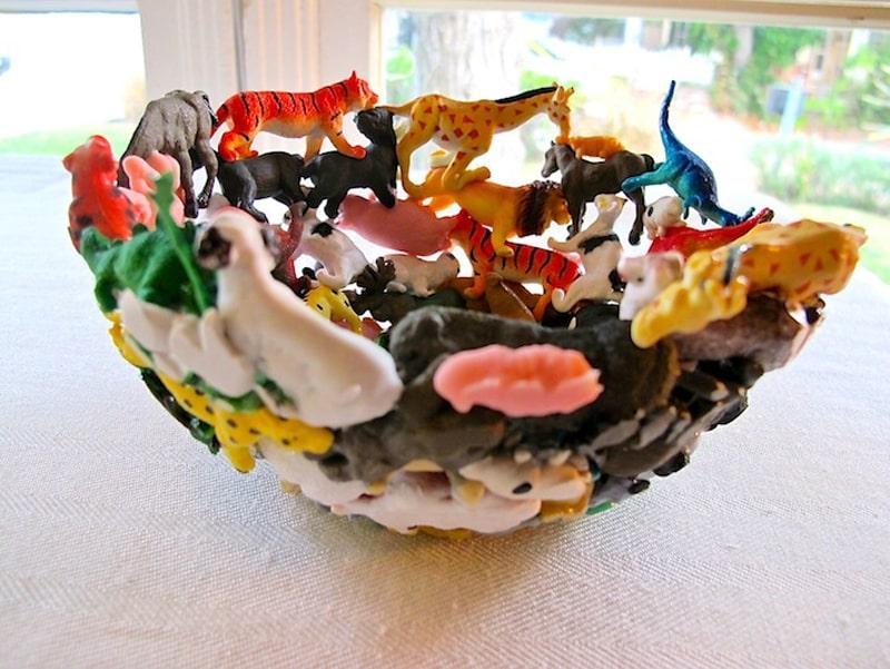 animal bowl (1)