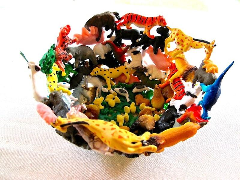 animal bowl (2)