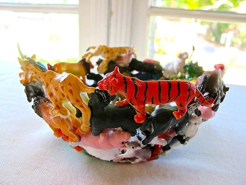 animal bowl (4)