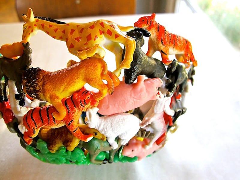 animal bowl (5)