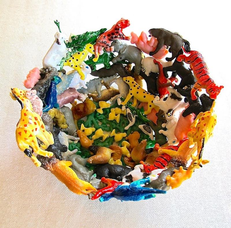 animal bowl (6)