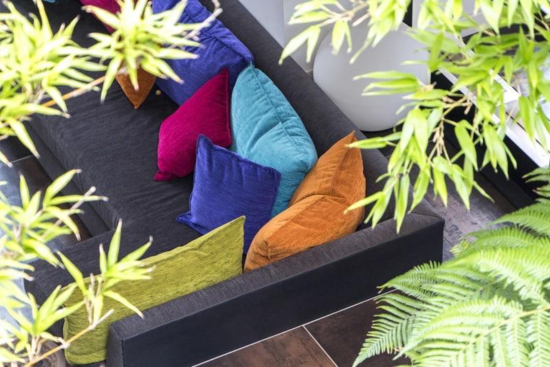 colors designrulz (5)
