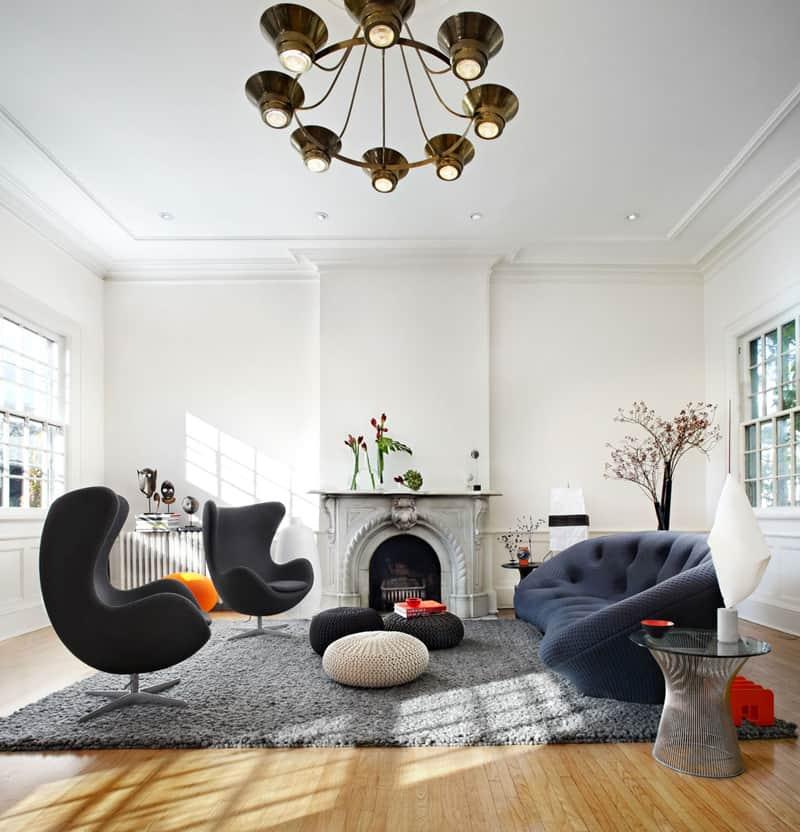 design-modern-residence designrulz (1)