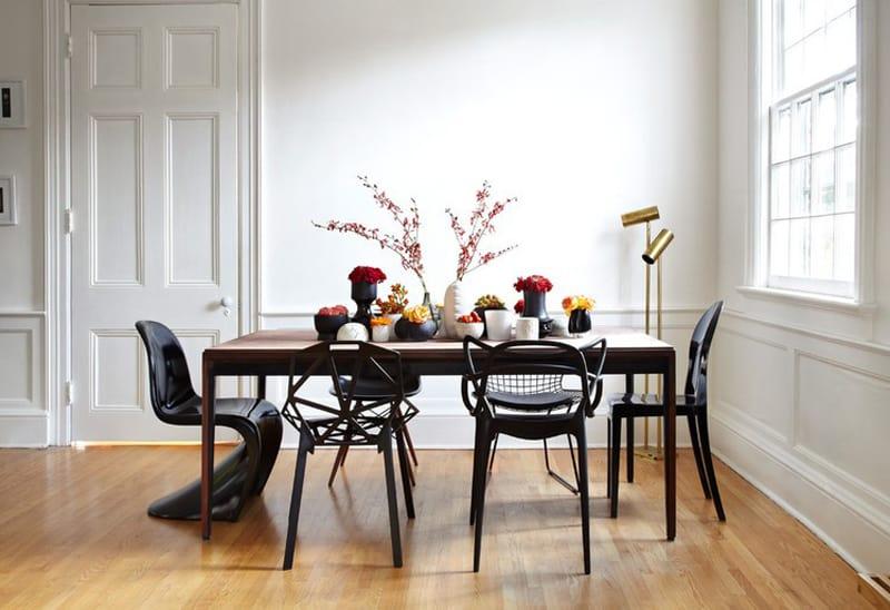 design-modern-residence designrulz (10)
