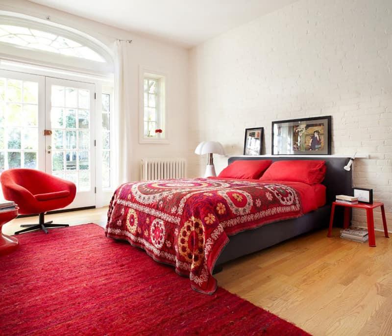 design-modern-residence designrulz (11)