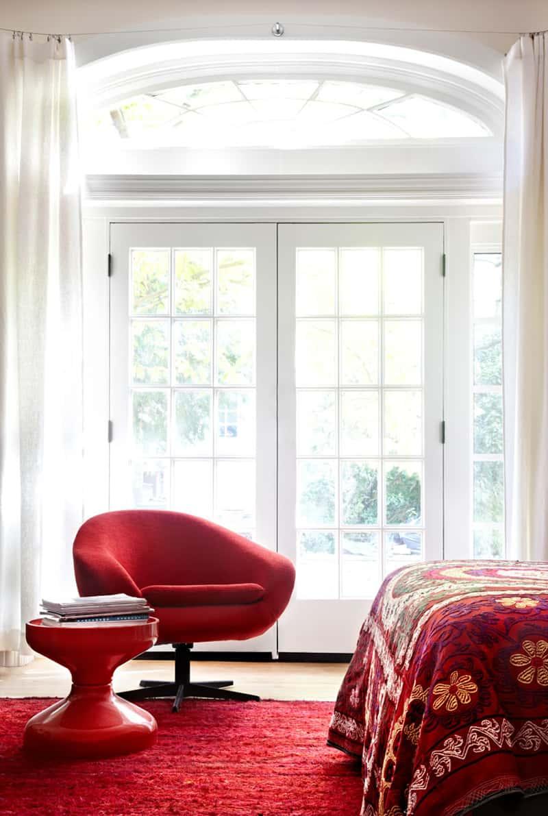 design-modern-residence designrulz (12)