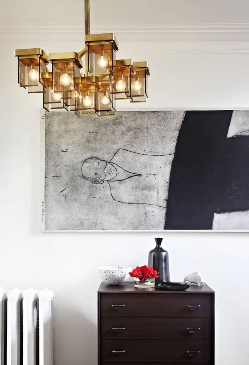 design-modern-residence designrulz (13)