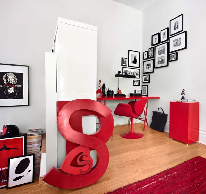 design-modern-residence designrulz (2)
