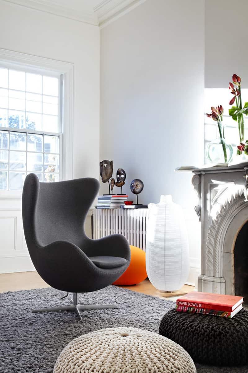 design-modern-residence designrulz (3)