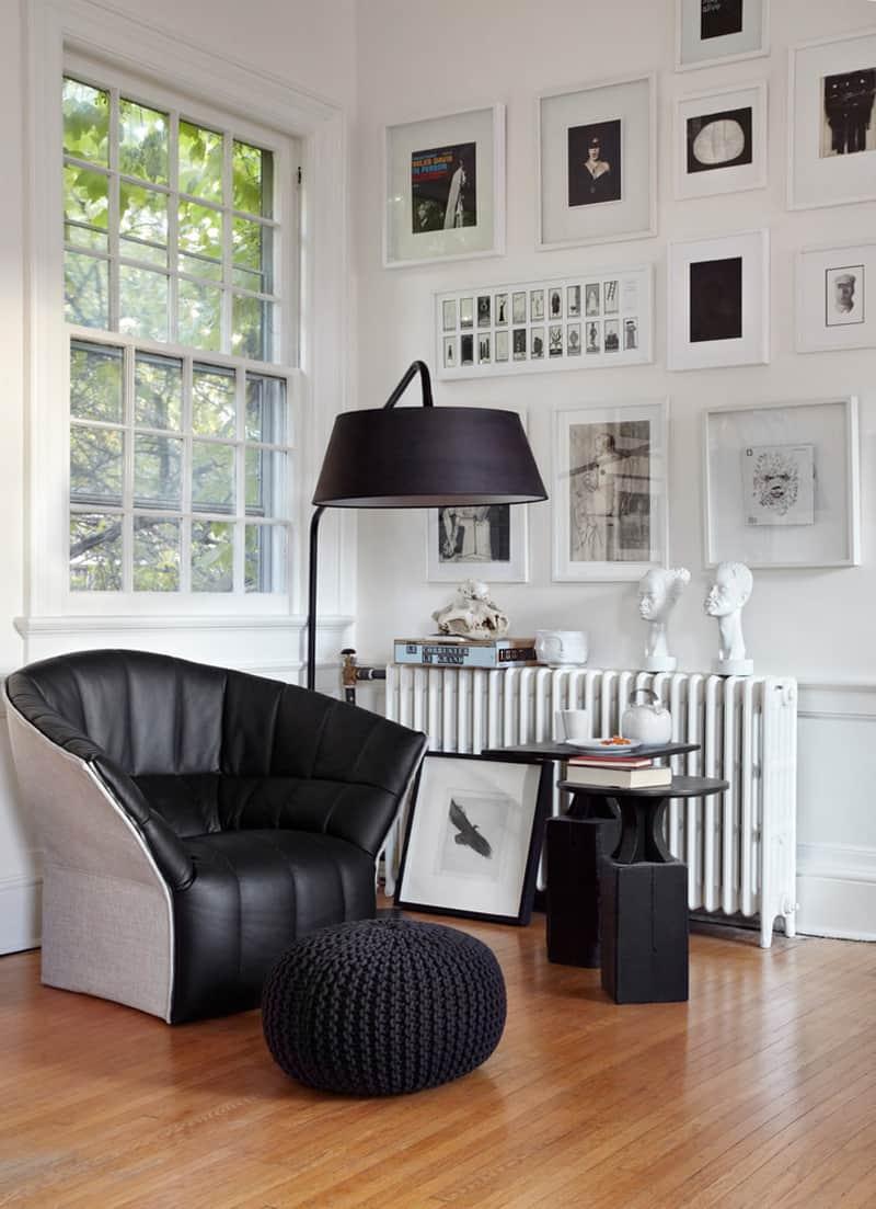 design-modern-residence designrulz (5)