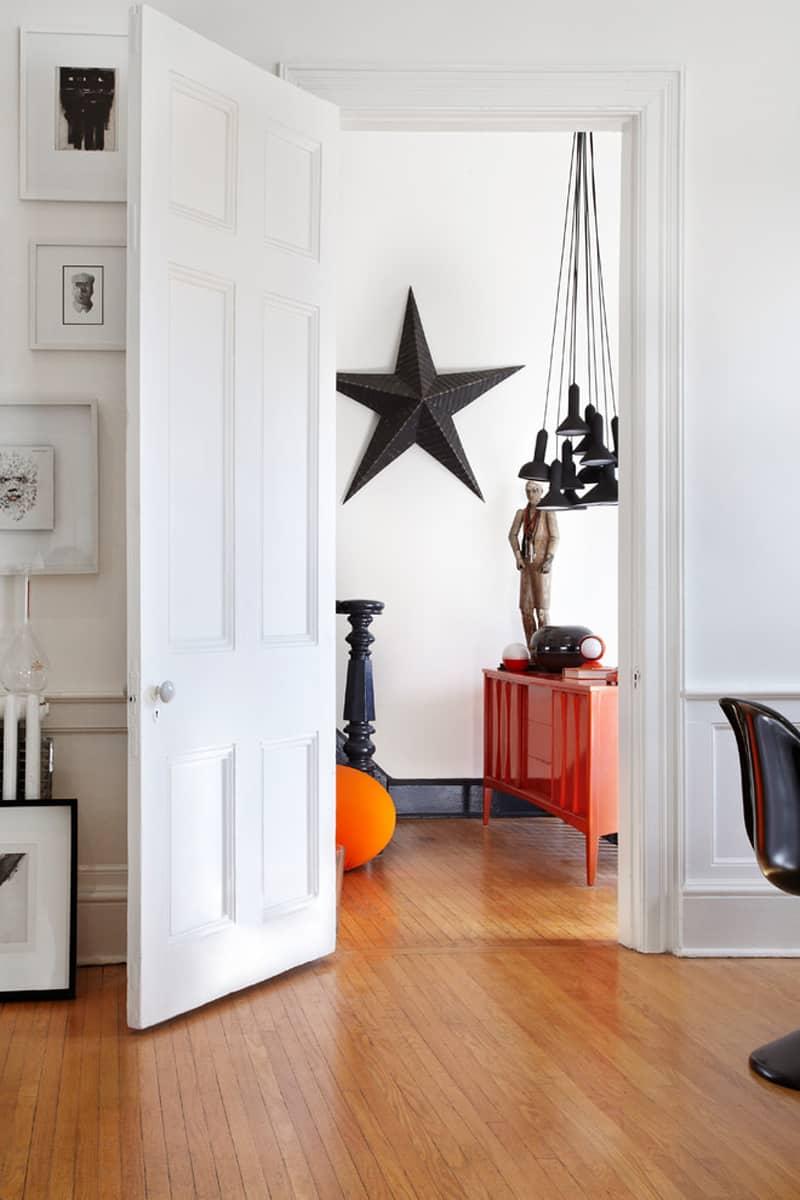 design-modern-residence designrulz (7)