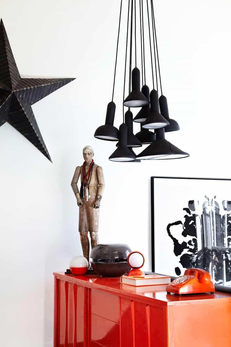 design-modern-residence designrulz (8)