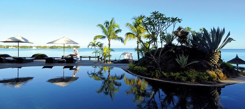 Bedroom Set Mauritius