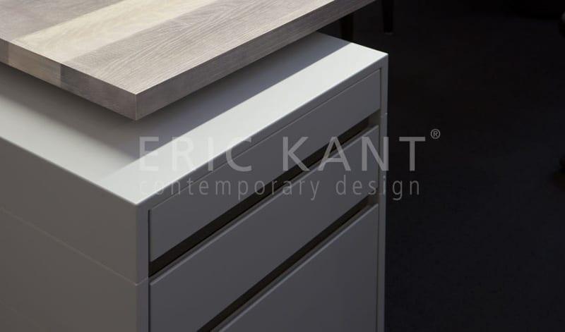designrulz Restart-maritime-office-ERIC-KANT (10)