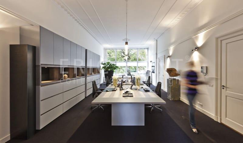 designrulz Restart-maritime-office-ERIC-KANT (2)
